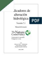IHAV7-Spanish.pdf