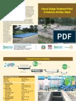 Gulariya FSM Brochure