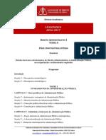 Programa-Lic-201617-Direito-Administrativo-I-TA.pdf