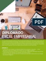 Cartilla Digital DEE SC LP CBA