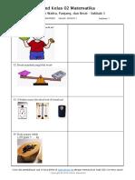 latmm2.pdf