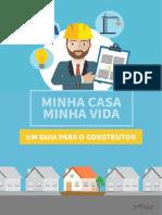 ebook-minha-casa-minha-vida.pdf