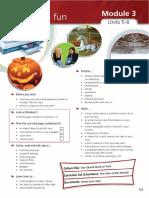 SAMPLE-MODULE-UPSTREAM-FOR-BULGARIA-PART-THREE-504b8e080c244.pdf