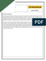 STP_Balance-Transfer-Conventional_TNC.pdf