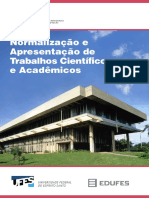 1_NORMAS resenhas e artigos_DIREITO_2014_2_final(1).pdf