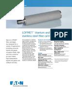 Eaton-LOFMET-filter-cartridges-TechnicalDataSheet-EN-LowRes.pdf