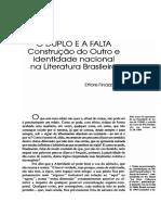 Finazzi-Agro alteridade.pdf