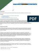 Medición con RTD - NI.pdf
