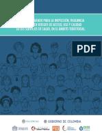 1 Libro Modelo Integrado IVC FINAL