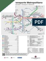 Mapa-Metropolitano (1).pdf