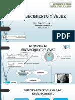 ENVEJECIMIENTO Y VEJEZ (2).pptx