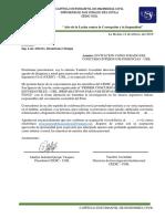 Carta de Invitación Jurados CEDIC-001