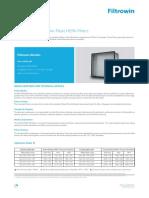 Filtro HEPA MP.pdf