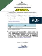 COMUNICADO N 01 Abertura ok(3).pdf