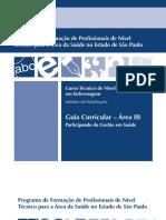 AREAIII TEC SAUDE GESTAO.pdf
