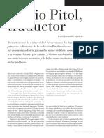 pitol traductor.pdf