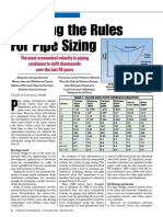 341250328-updating-the-rules-for-pipe-sizing.pdf