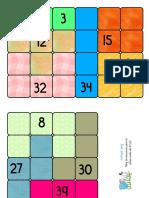 Tetris Hasta El 100