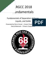 fundamentals_2018_for_website.pdf