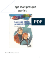 boekverslag frans.docx