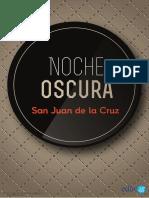 Noche Oscura_De La Cruz