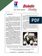 aceros-inoxidables-aceros-aleados-y-alloys.pdf