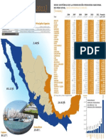 Infografi a Somos Mex FINAL