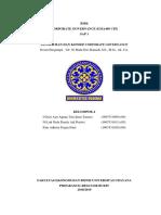 CG SAP 1_KELOMPOK 4_(1).docx