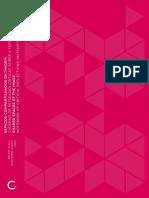FIF_ESPACOS_COMPARTILHADOS_DA_IMAGEM_FIF.pdf