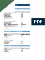 20150625174221_38028_ANEXO 1 - FORMATOS_COFEMER.xlsx