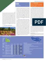 ITINERARIO-MADEIRA.pdf