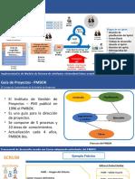 Framework de desarrollo de software creado con Scrum.pptx