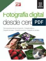 foto.pdf