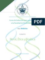 U03_Moral-etica-bioetica.pdf