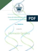 U09_Informacion-cientifica.pdf