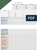MATRIZ DE PLANIFICACION ANUAL.docx