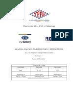 p227538-Usica-esr00-Cc-0001_mem. Cal. Ciment. (Tk 80 m3)
