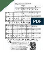 Wacław z Szamotuł - Psalm 1.pdf