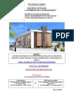 DCE-ASC_CSE-26-07-09_Soumis.pdf