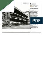 Perspectiva Engenharia - Página Inicial2