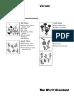 3501-K.pdf