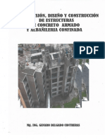 CONSTRUCCION DE ESTRUCTURAS.pdf