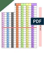 math izzati 2 - Copy.docx
