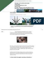 Alvenaria Estrutural_ Saiba Como Evitar Patologias _ Massa Cinzenta _ Cimento Itambé _ Cimento Itambé