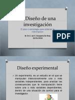 Diseño_muestra