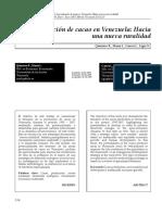 Dialnet-ElCircuitoDelCacaoEnVenezuela19901999Caracterizaci-3229270