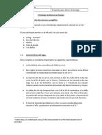 Trabajo_EstrategiaAhorroEnergía_Raf