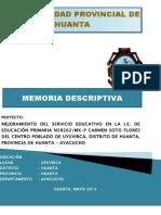 01 Memoria Descriptiva y Estudios Básicos - Soto Flores v2.docx