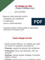 Negociação_Sintético2016