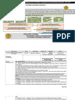 Rps Pengorganisasian Dan Pengembangan Masy